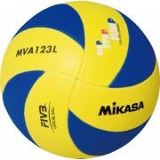 Волейболна топка Mikasa MVA 123L