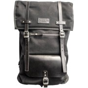 Helstons Plus Backpack Black One Size