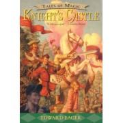 Knight's Castle, Paperback