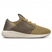Zapatos de Correr New Balance Fresh Foam Cruz Hoo-guh Hombre-Ancho