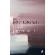 Jurnalul pancreasului/Peter Esterhazy