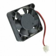 Cooler Raspberry Pi 12v