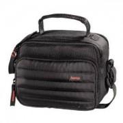 Фото чанта 'Syscase' 110L - HAMA-103835
