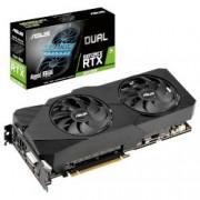 VGA GeForce RTX 2060 Super Dual EVO