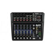 Alto Pro ZMX 122 FX