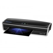 LAMINATOR A3 VENUS 2 FELLOWES A3 Laminator Office 6 role