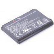 HTC Accu BA S230 1100 mAh Li-ion Bulk
