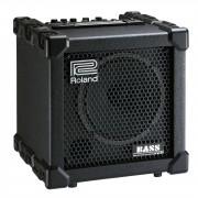 Roland Cube-20XL Amplificador Combo para Bajo