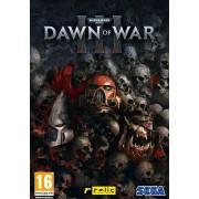 WARHAMMER 40,000: DAWN OF WAR III - STEAM - WORLDWIDE - MULTILANGUAGE - PC
