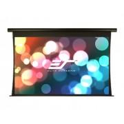 Elite Screen SKT100UHW-E12 Saker Tension Series [SKT100UHW-E12] (на изплащане)