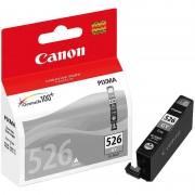 Canon Original Tintenpatrone CLI-526GY, grau