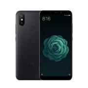 Xiaomi Mi A2 (32GB, Dual Sim, Black, Special Import)