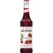 Monin Pomegranate Sirop 0.7L