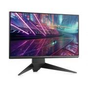Dell Monitor DELL Alienware AW2518H (Caja Abierta - 25'' - LED)