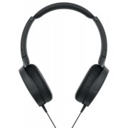 Casti - Sony - MDR-XB550AP Negru