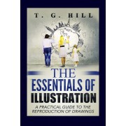 The Essentials of Illustration (eBook)
