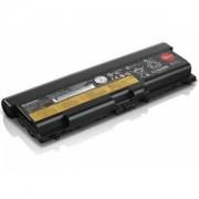 Lenovo ThinkPad Battery 70++ (9 cell) supports L530, L430, L520, L421, L420, L512, L412, L510, L410, T530, T430, T520, T420, T510, T510i- 0A36303