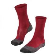 Falke TK2 Cool Women Socks Ruby