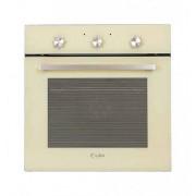 LEX Встраиваемый электрический духовой шкаф LEX EDM 070 IV