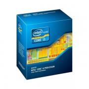 Procesor Intel Core i3 3240