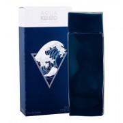 KENZO Aqua Kenzo pour Homme eau de toilette 100 ml uomo