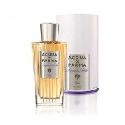 Acqua Di Parma Acqua Nobile Iris Edt (125ml)