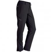 Marmot Pantalones Marmot Scree Pants Regular