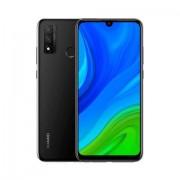 Huawei P Smart 2020 4gb 128gb Black Garanzia Italia
