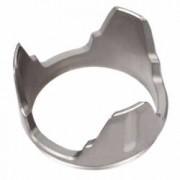 Nitecore S.S. Margine crenelata Diametru 40mm