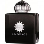 Amouage Perfumes femeninos Memoir Woman Eau de Parfum Spray 100 ml