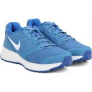 Nike DOWNSHIFTER Running Shoes(Blue)