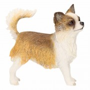 Geen Beeldje Chihuahua 10 cm - Action products