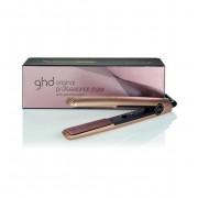 GHD Original Professional Styler Eath Gold Limited Edition