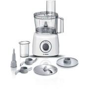 Bosch kompaktni kuhinjski aparat MCM3100W