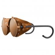 Julbo Vermont Classic Spectron 3CF Sunglasses brass/brown 2019 Solglasögon
