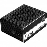 Sursa Sama FTX-1200-1 Forza Full Modulara 1200W 80+ Platinum