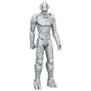 Figurina Avengers Marvel Titan Hero Series Ultron