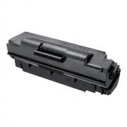 SAMSUNG Toner MLT-D307L - Negro - alta capacidad 15,000 páginas