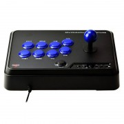 Mayflash Fighstick F300 para PS4/PS3/XBOX One/XBOX 360/PC/Android