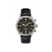Ceas Timex Waterbury TW2P64900