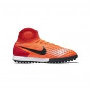 Zapatos Fútbol Hombre Nike MagistaX Proximo II TF + Medias Largas Obsequio
