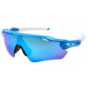 Oakley OO9208 RADAR EV PATH 920803 Solglasögon