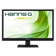 """HANNSPREE HL205DPB LED Монитор 19.5"""""""