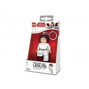 LGL-KE109 Breloc cu lanterna LEGO Star Wars Prințesa Leia