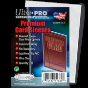 premium-card-game-sleeves