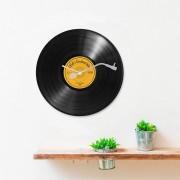 Balvi LP Greatest Hits klok