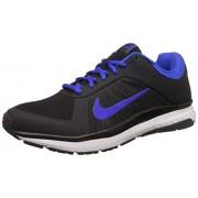 Nike Dart 12 Msl Black for Men -11UK