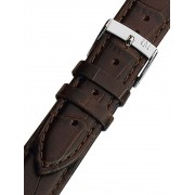 Curea de ceas Morellato A01X2269480032CR14 blaues Uhren14mm