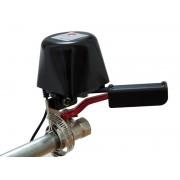 Zipato Valve Controller GR-105.EU.G