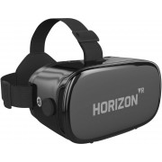 Arcade Virtual Reality Headset Horizon 2